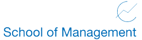 TUM School of Management at Technical University of Munich logo