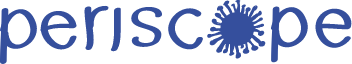 Logo of the PERISCOPE consortium